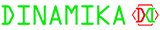 Dinamika Logo